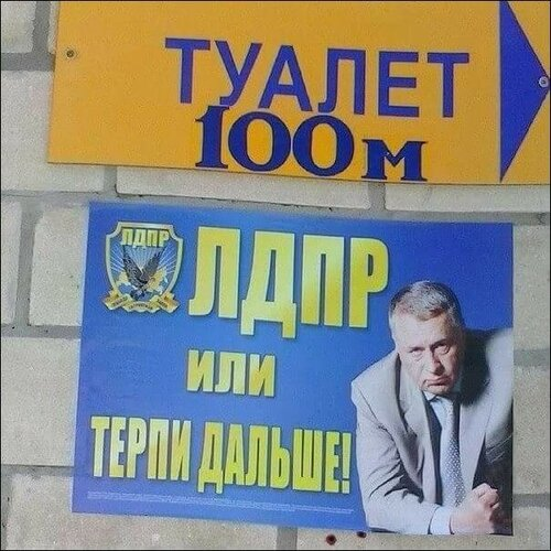 https://img-fotki.yandex.ru/get/120455/54584356.7/0_1ea49d_d07c351c_L.jpg