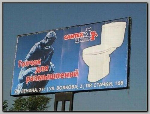 https://img-fotki.yandex.ru/get/120455/54584356.8/0_1ea4c0_703c0ffc_L.jpg
