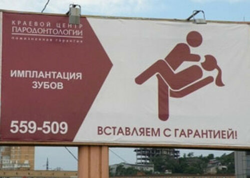 https://img-fotki.yandex.ru/get/120455/54584356.8/0_1ea4cf_ffd1b883_L.jpg