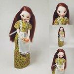 by r.tdoll - instagram (égoogugu doll).jpg