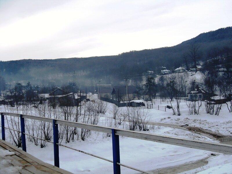 В Мезмае зимнем ... SDC18627.JPG