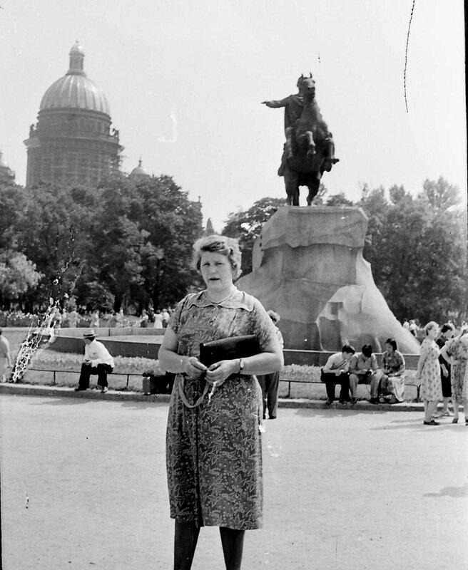 1957 Ленинград 013.jpg