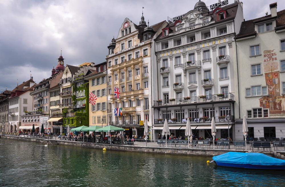 Luzern-(54).jpg