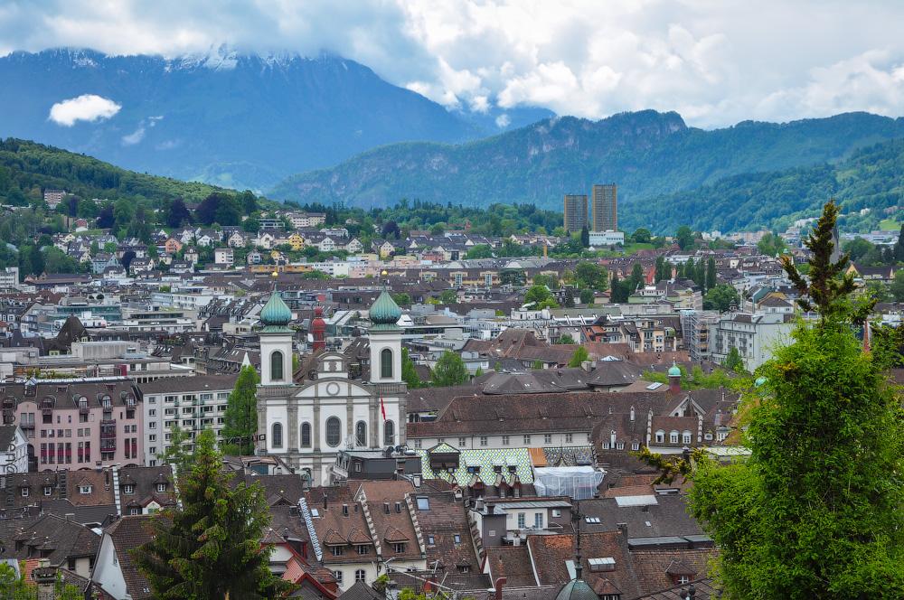 Luzern-(60).jpg