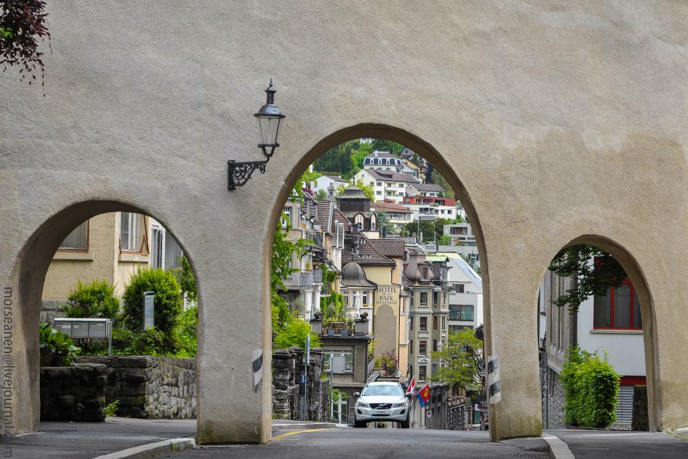 Luzern-(63).jpg