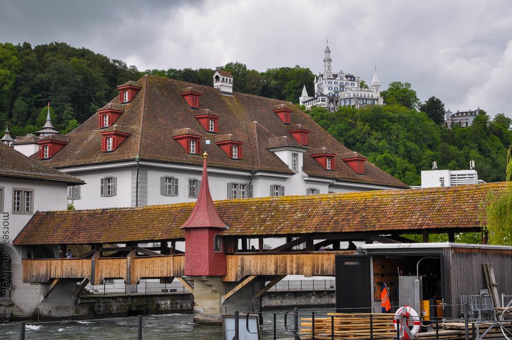 Luzern-(78).jpg