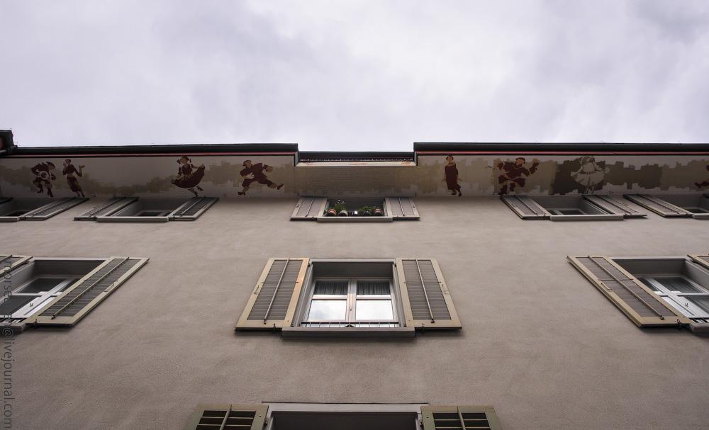 Luzern-(88).jpg