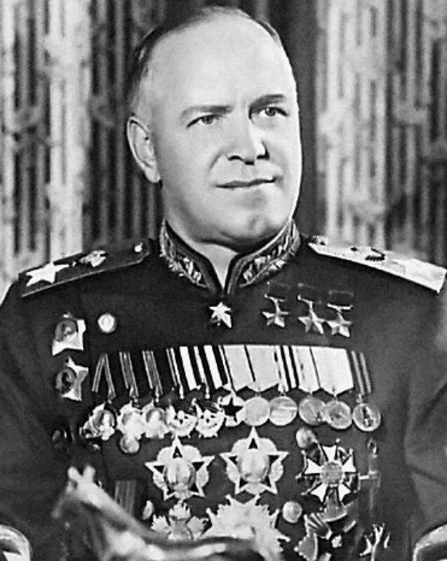 Georgij-Konstantinovič-Žukov.jpg