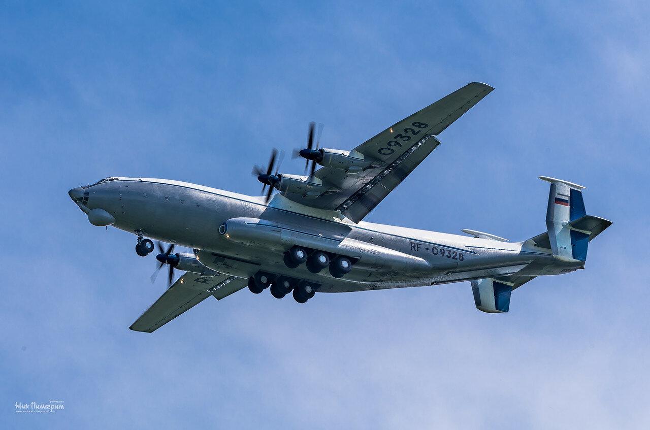 Orosz légi és kozmikus erők 0_160b23_862fd635_XXXL