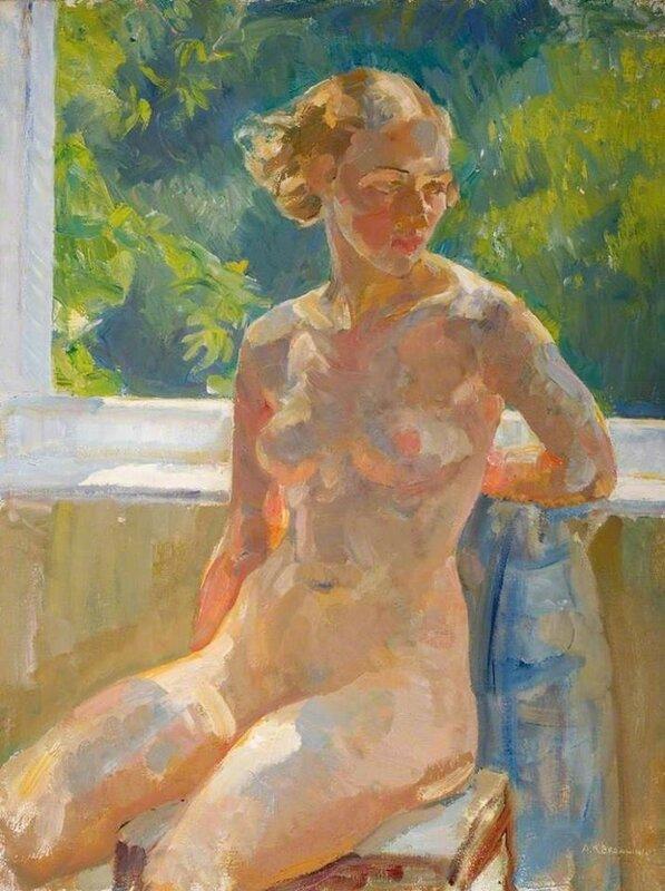 Amy Katherine Browning 1934.jpg