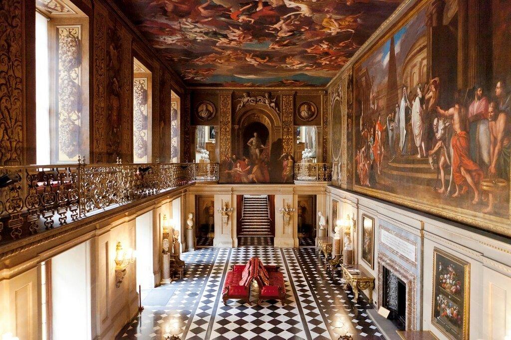 Chatsworth-5.jpg