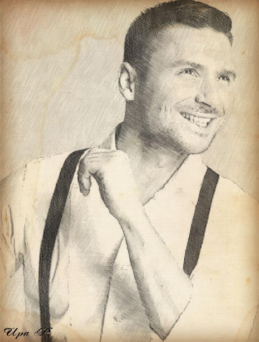 С.Лазарев