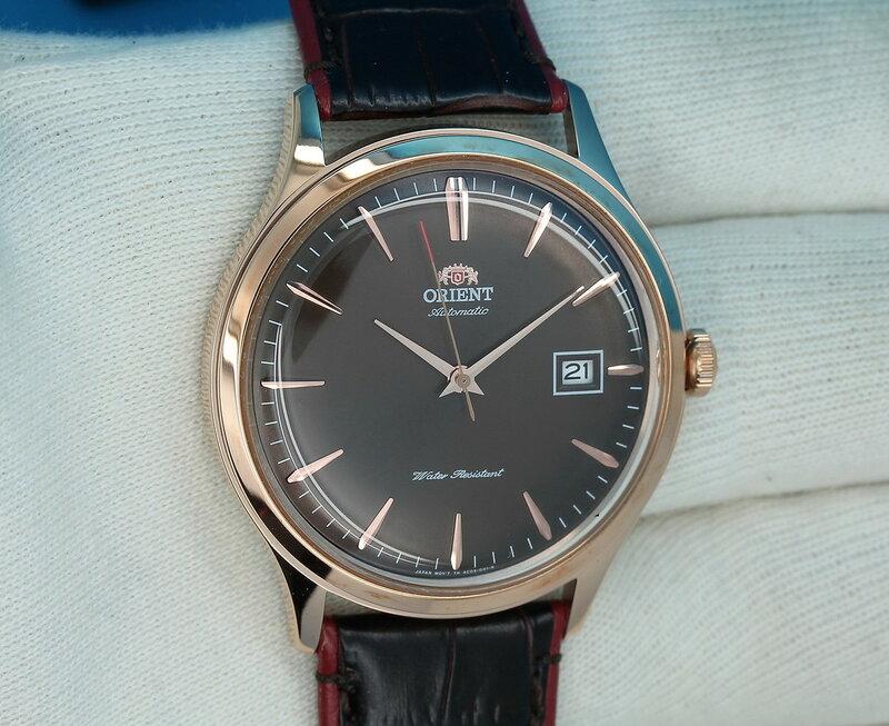 Actualités des montres non russes - Page 6 0_129a0d_b7cc8274_XL