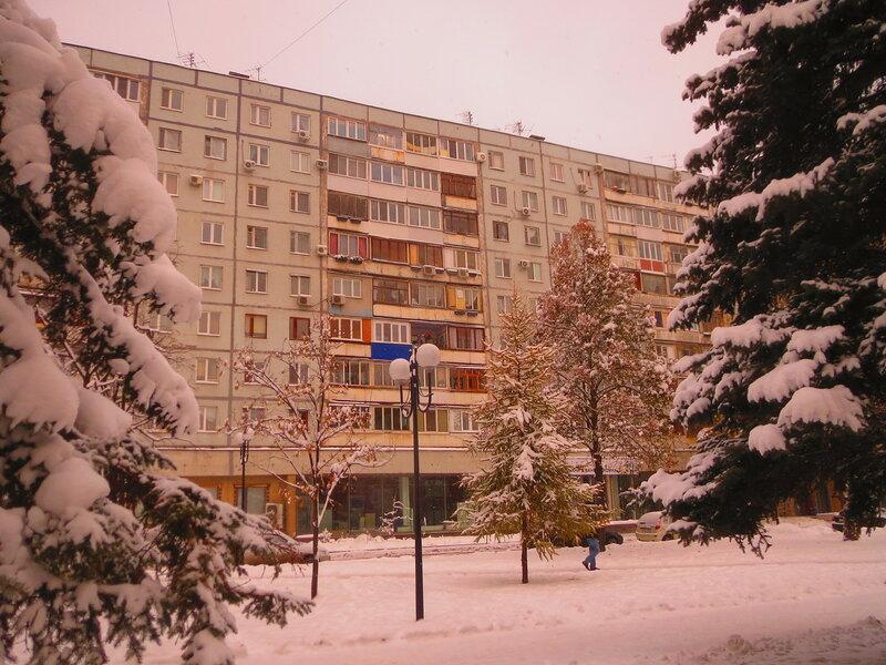 Стара-загора, пр. Кирова 042.JPG