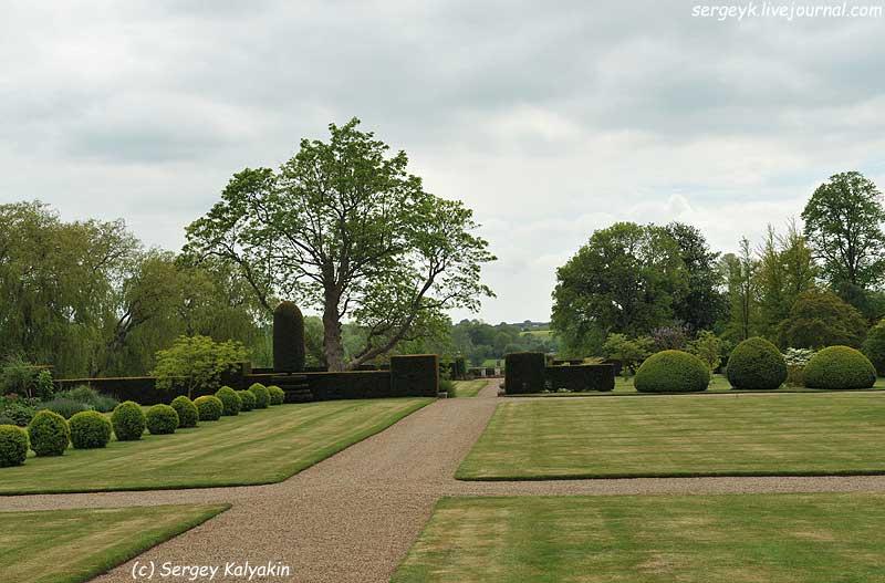 Godinton Gardens (4).JPG