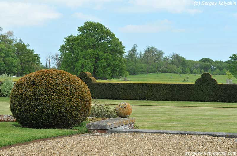 Godinton Gardens (6).JPG