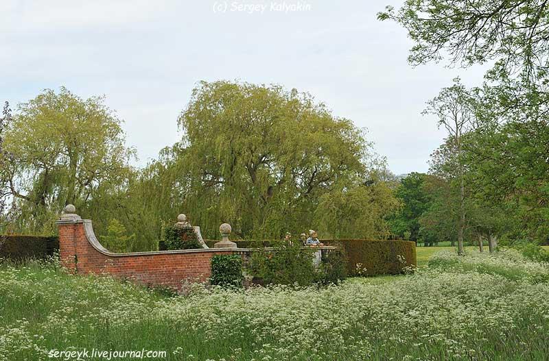 Godinton Gardens (28).JPG