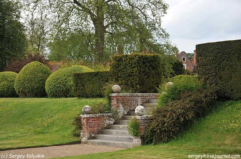 Godinton Gardens (34).JPG