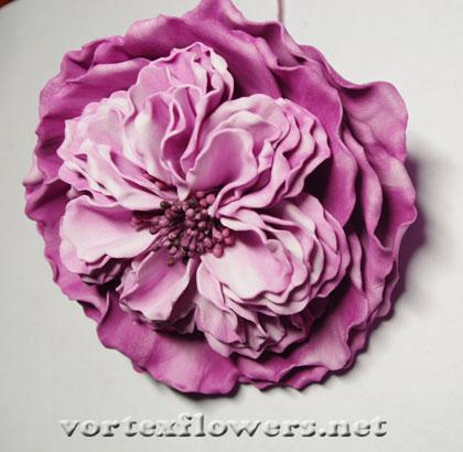 роза Остина из фома, мк
