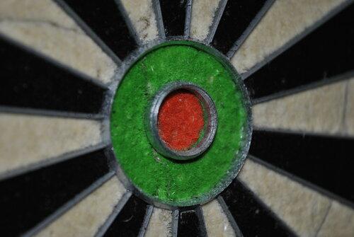 WB5-Bul-090-2.JPG