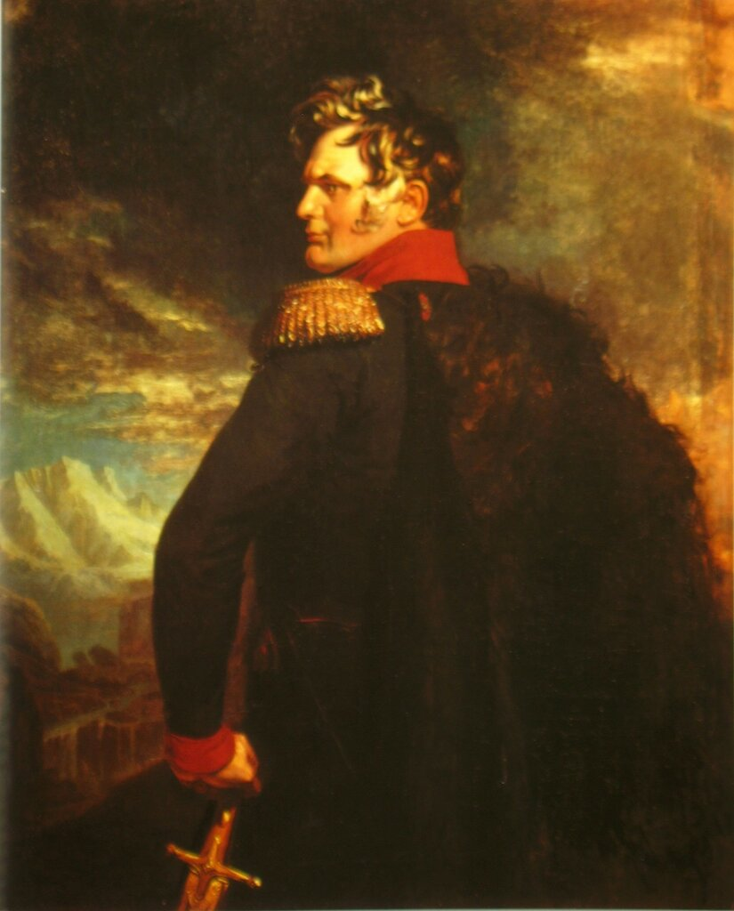Ермолов_Алексей_портрет_Дж.Доу_1825.JPG