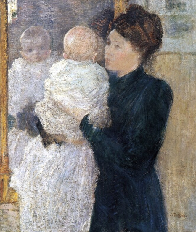 Mother and Child, 1893.jpeg
