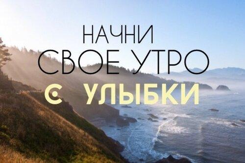 2271504_800.jpg