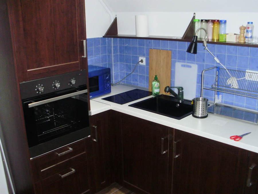appartaments-astoria-konya.jpg