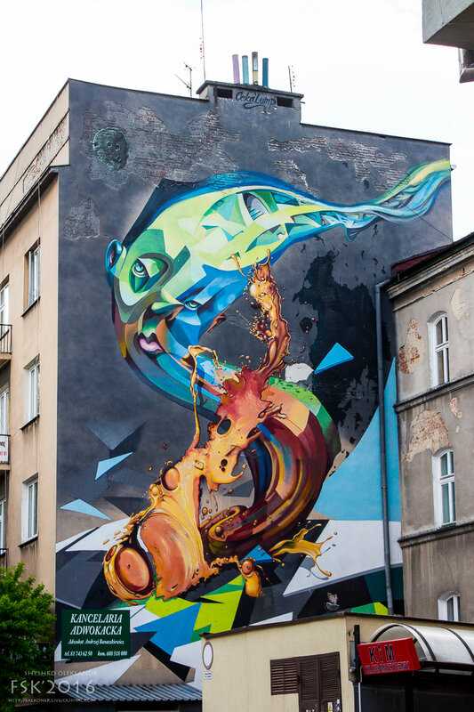 graffity-17.jpg