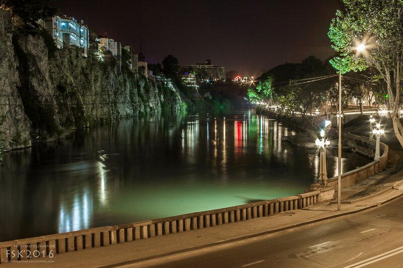 night_tbilisi-10.jpg