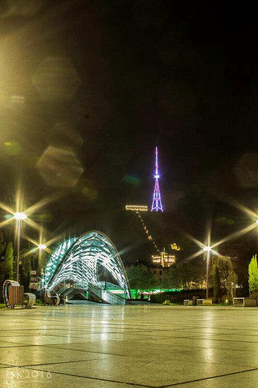 night_tbilisi-28.jpg