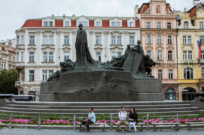 Praha-29.jpg