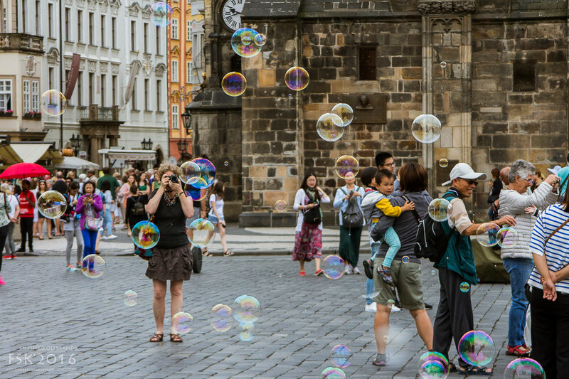 Praha-31.jpg