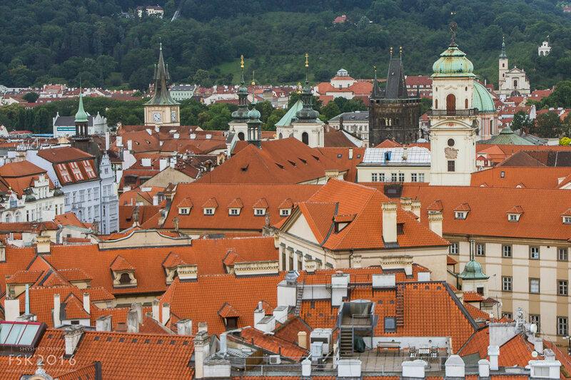 Praha-86.jpg