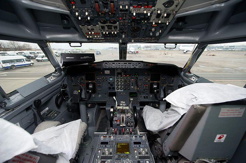 Сколько точно будет стоить аренда этого самолета в А/К не говорят, ссылаясь на коммерческую тайну, н