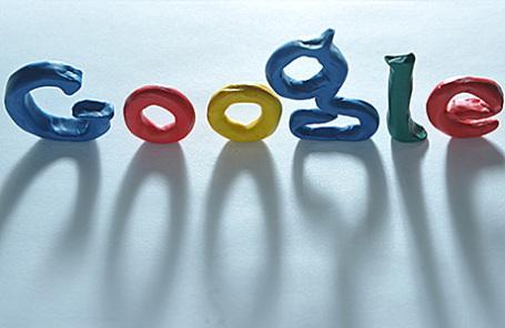 Приложение Google Duo возглавило «Top Free Google Play»