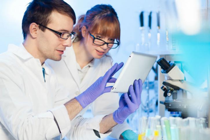 Учеными названы заболевания, окоторых люди незнают