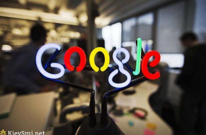 Android-смартфоны могут подорожать из-за претензий Еврокомиссии кGoogle