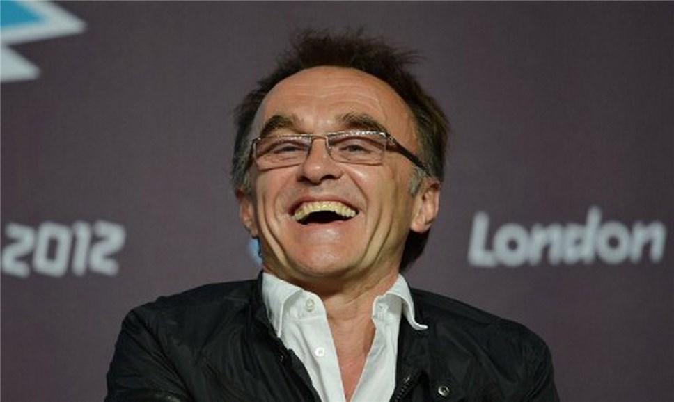 Кинорежиссер Дэнни Бойл представит в столице России продление фильма «Наигле»