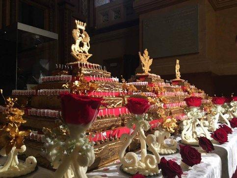Исторический музей продлил часы работы в собственный день рождения