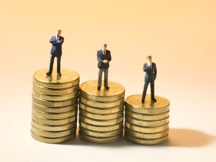 Рада ввела срднесрочное бюджетное планирование