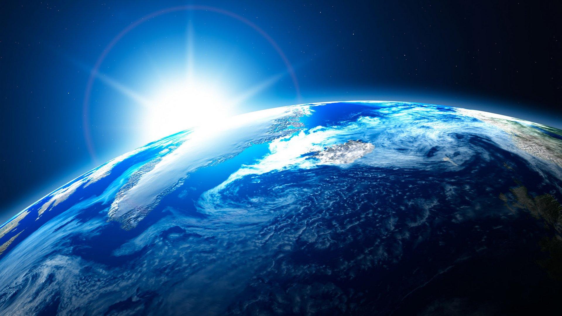 Индия: успешный запуск ракеты соспутником «Южная Азия»