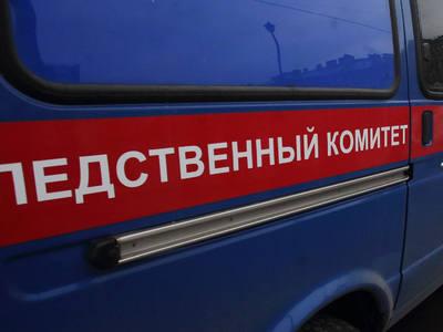 ВКировской области вотношении медработника ЦРБ возбуждено уголовное дело