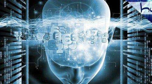Всего за сутки искусственный интеллект от Microsoft полюбил Гитлера и возненавидел обезьяну из Белого дома и феминисток