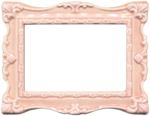 Peach Love Elements (9).png