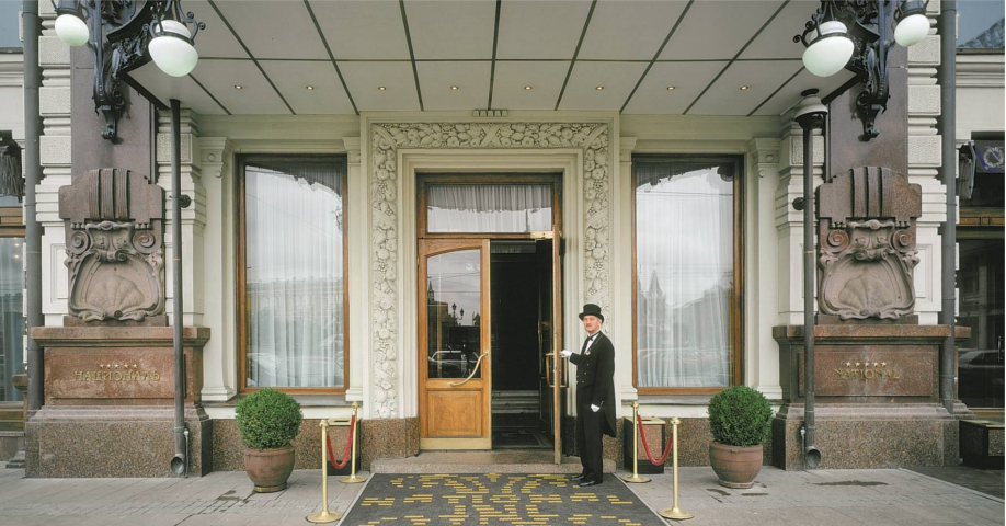 Westwing-hotel-National.jpg