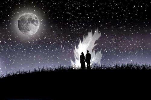 خلفيات-القمر-والليل-وخلفيات-الغروب-3.jpg