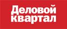 V-Logo-Деловой квартал