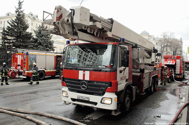 05. Знаменка 19. Пожарные. 03.04.16.29..jpg
