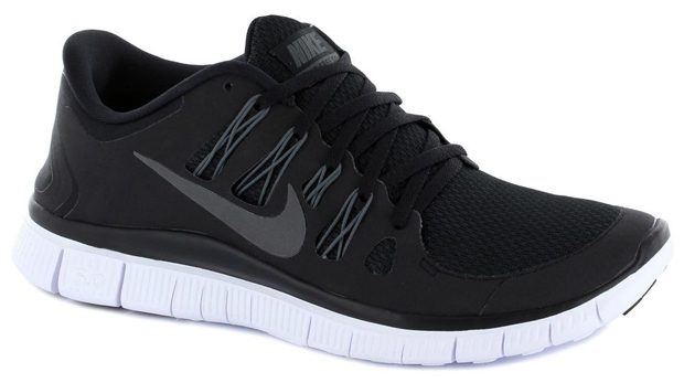 Nike Women's Free 5.0+ Running Shoe Nike women free 5.0 running shoe is the perfect shoe for women w